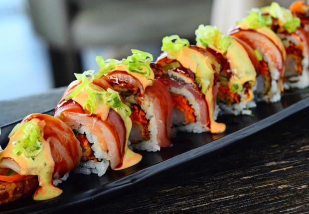 best-japanese-restaurants-milan