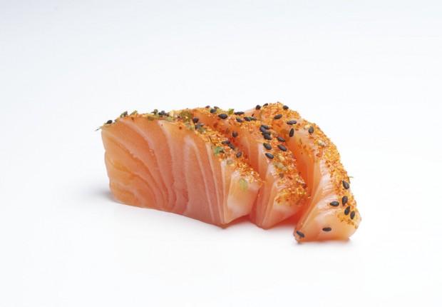 sashimi-spisy-sake